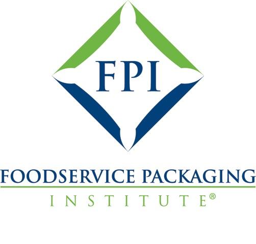 2014-fpi-logo1