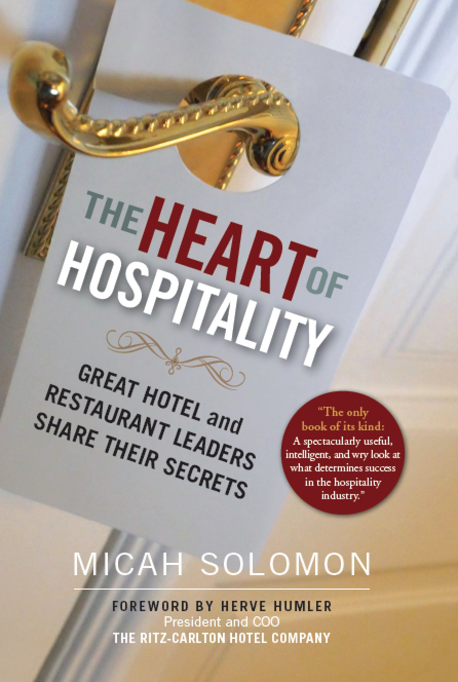 Cover Only Final The Heart of Hospitality taken from complete cover proof by DS [1]