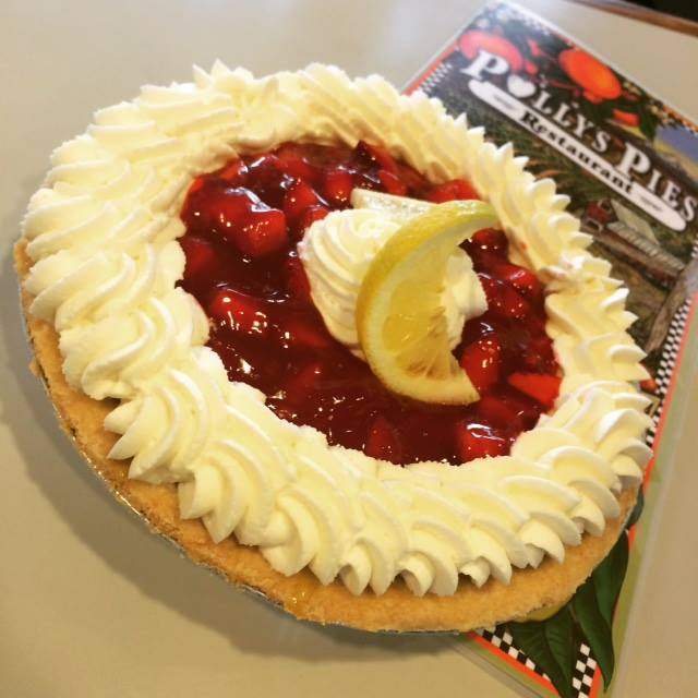 pollys-pies-photo3