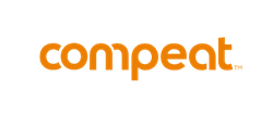 gI_62813_compeat-logo-orange-5in