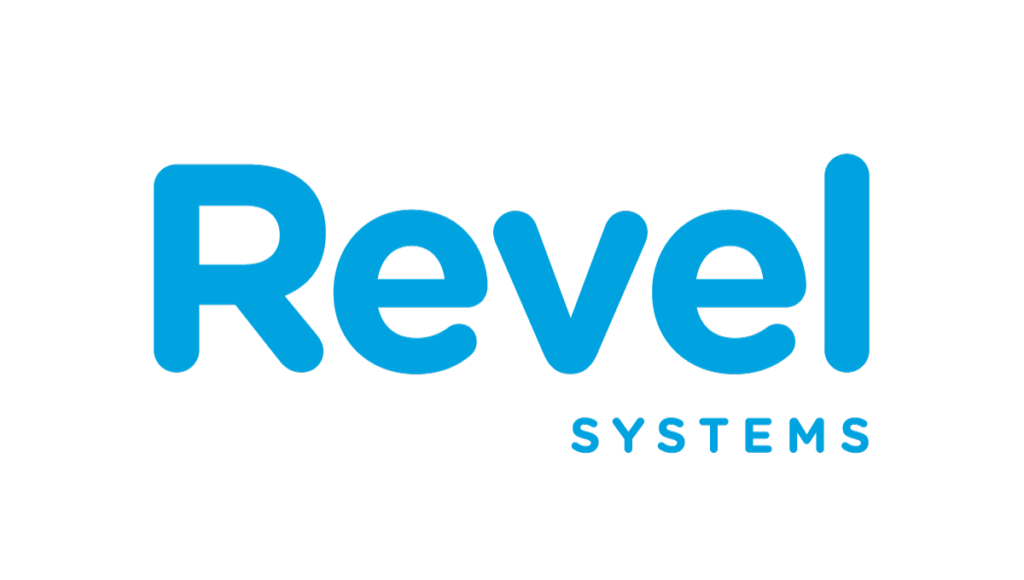 revel-systems-logo[1]