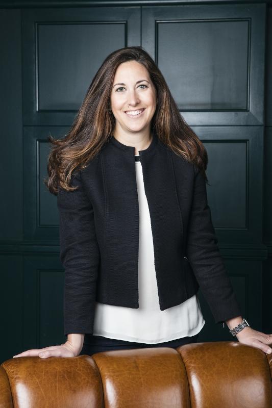 Kathleen Reicenbach