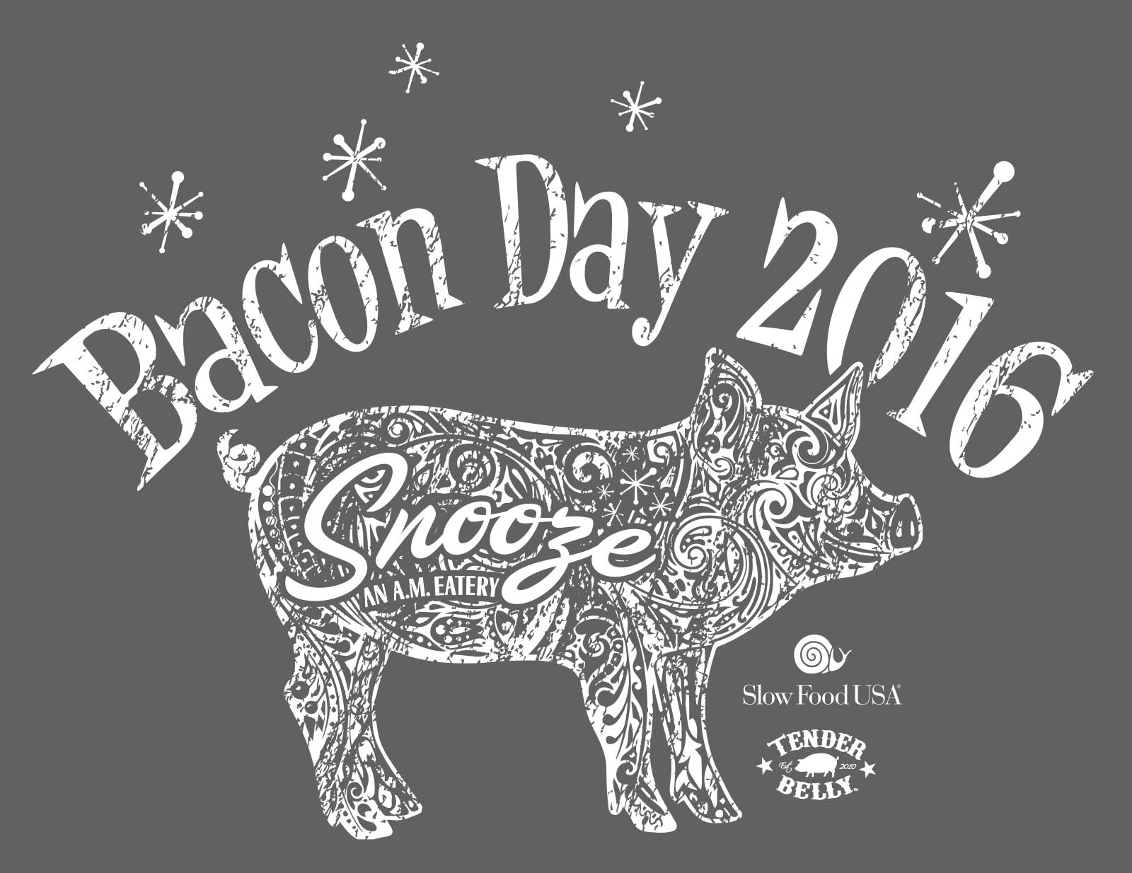 BACONDAY2016-Wh