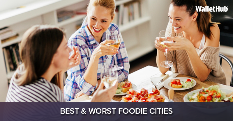 best-worst-foodie-cities-og-image1
