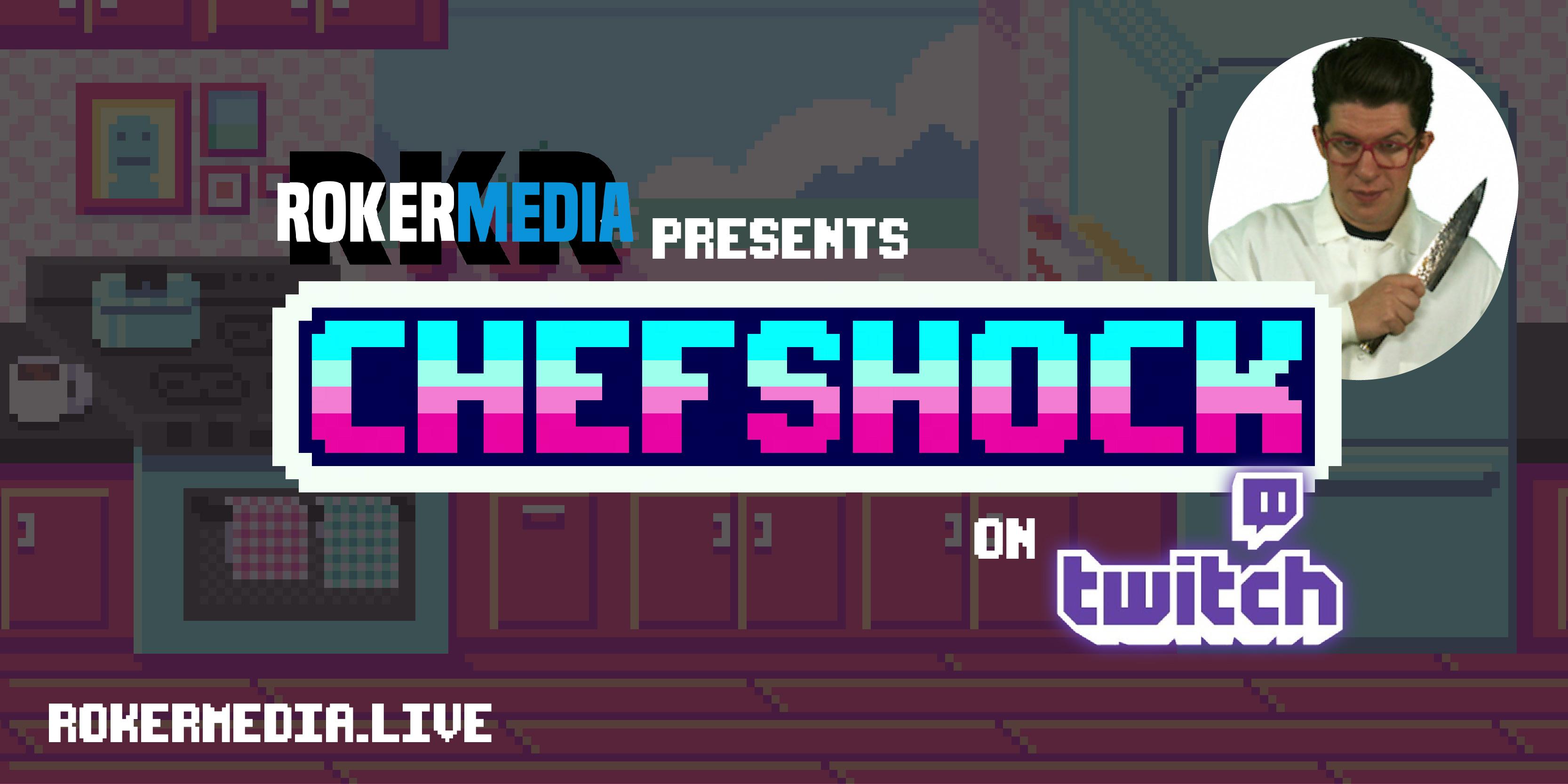 chefshock-tw-01