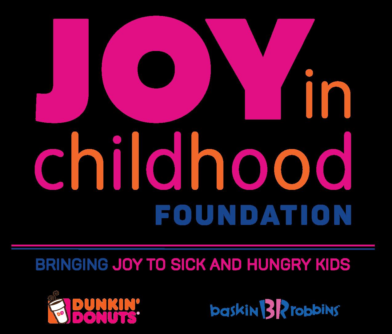 joy-in-childhood-foundation-logo3