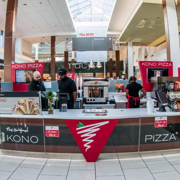 kono-to-go-mall-kiosk1