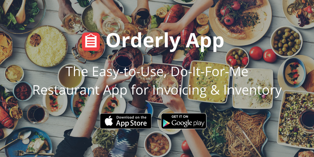 orderlyapp-pressrelease-updated1