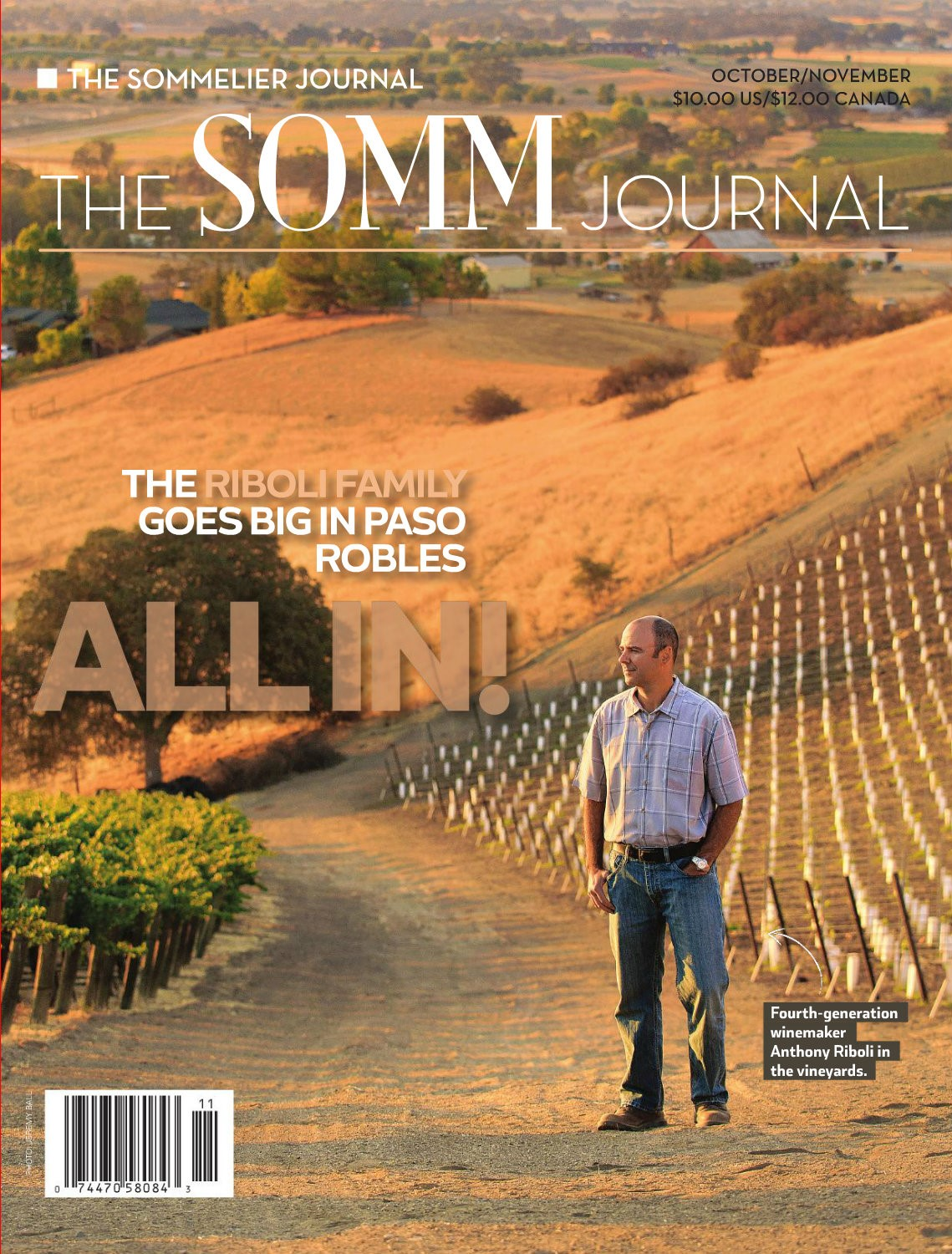 riboli-family_somm-journal-cover