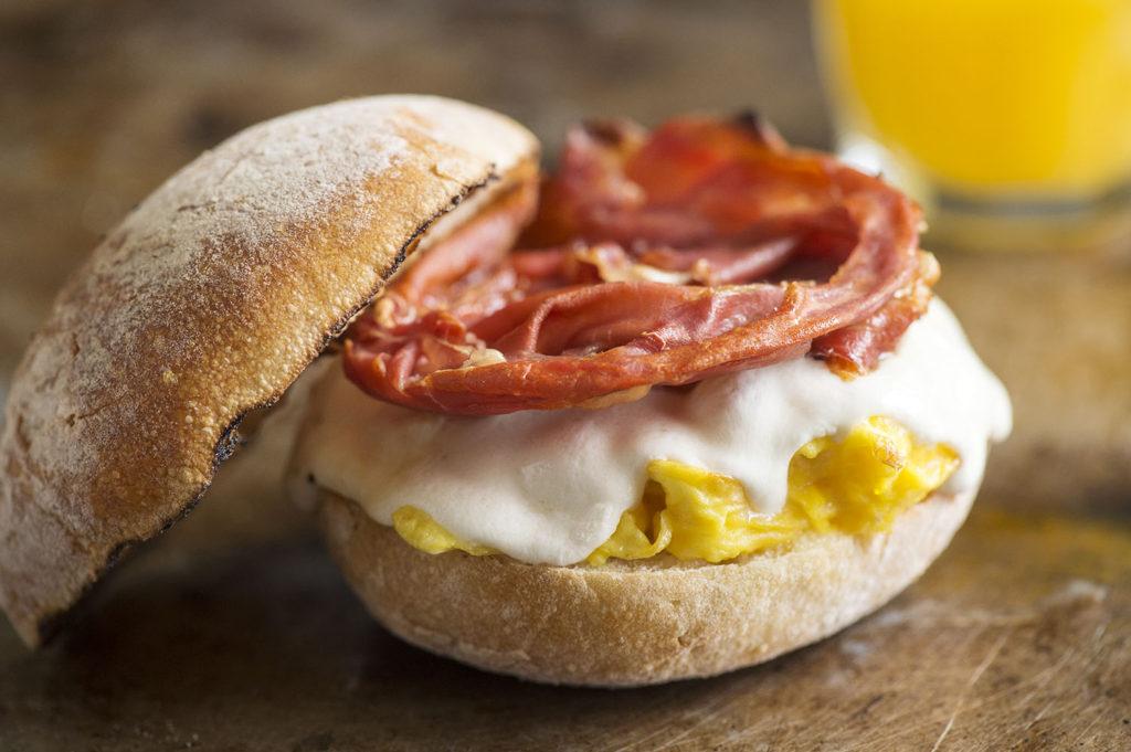 strapazzate_panini_breakfast1