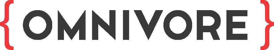 omnivore-logo1
