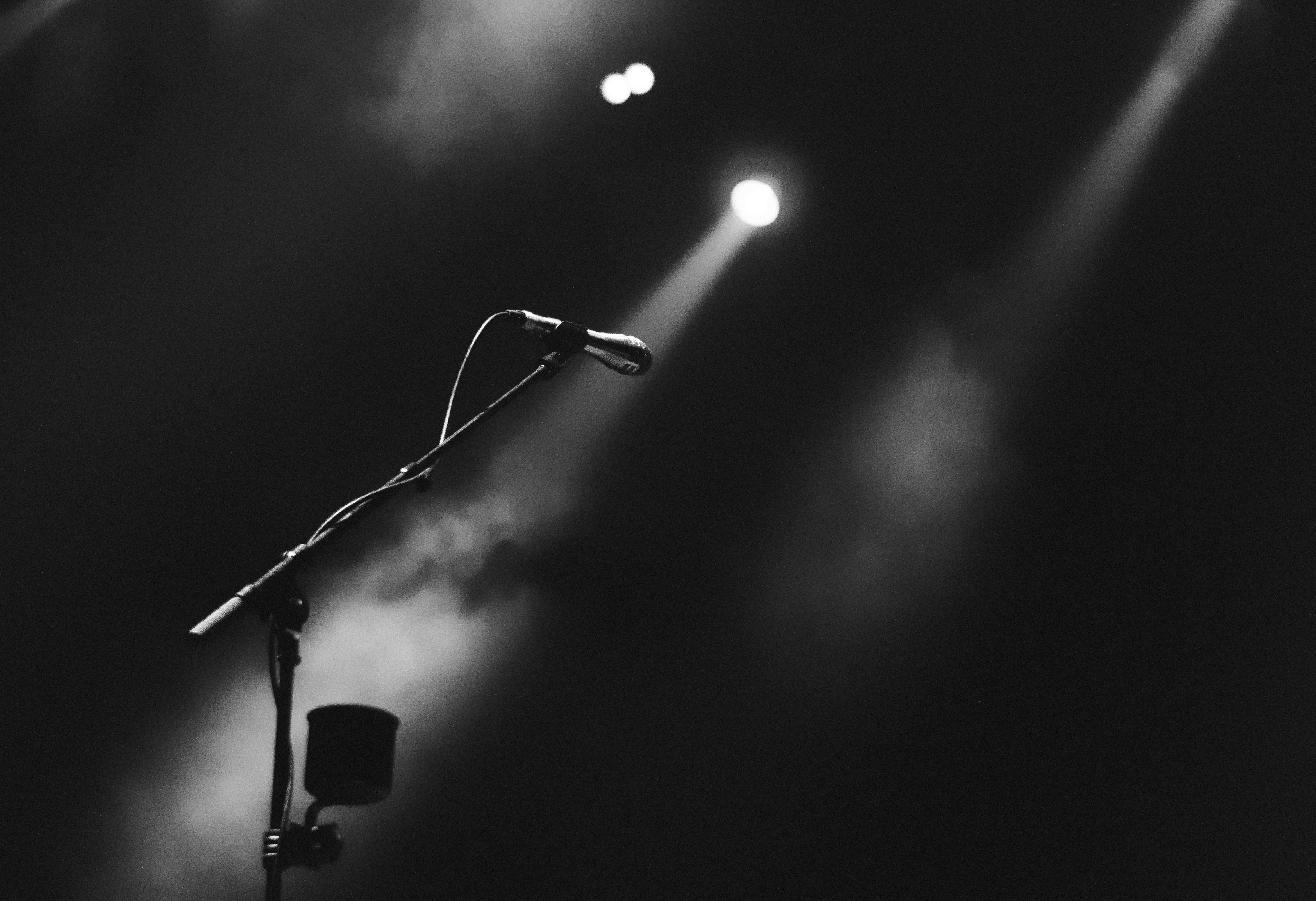 pexels-foto-microfono