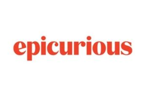 www.epicurious.com (PRNewsFoto/Epicurious)