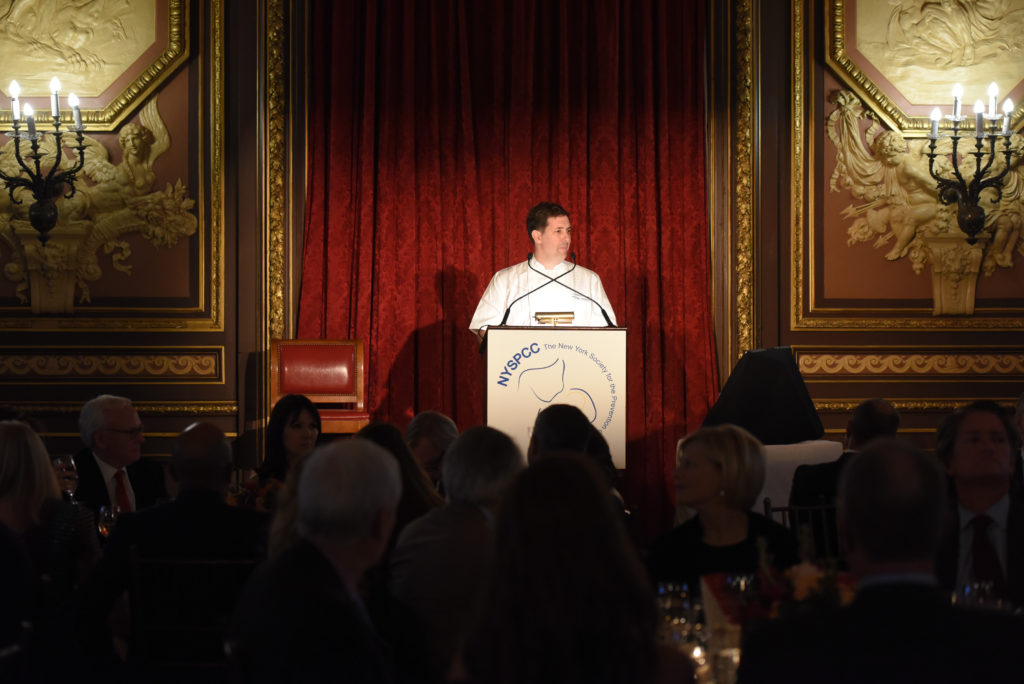 Michael Anthony== The New York Society for the Prevention of Cruelty to Children (NYSPCC) - Food & Wine Gala== November 14, 2016== ©Patrick McMullan== Photo - Jared Siskin/PMC== ==