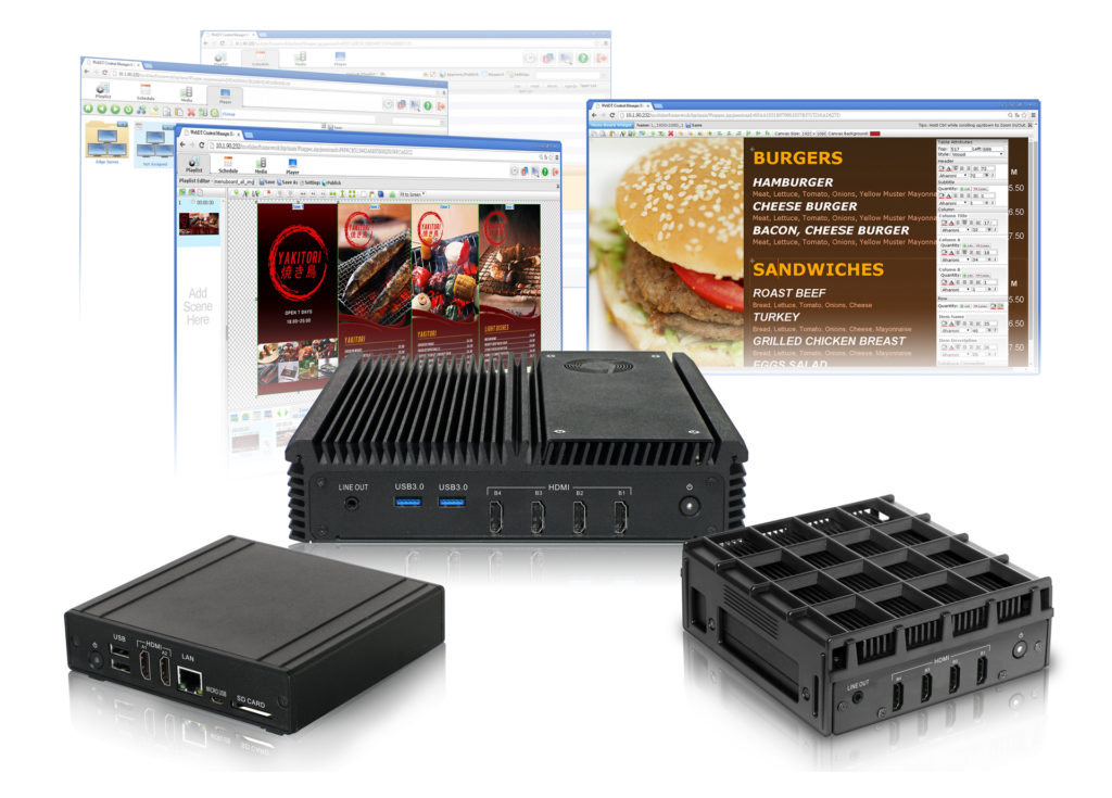 multi_screen_appliances_images_0216151