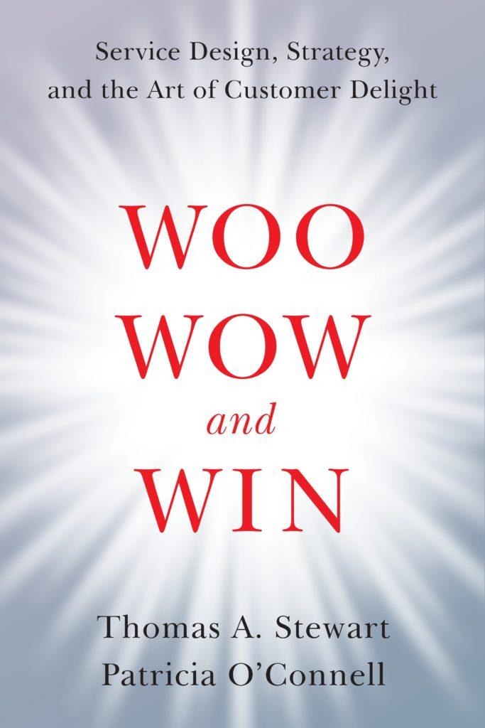 woowowwin-hc-c1