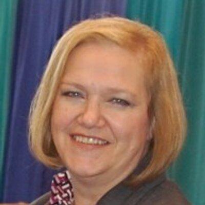 Cynthia Kupper