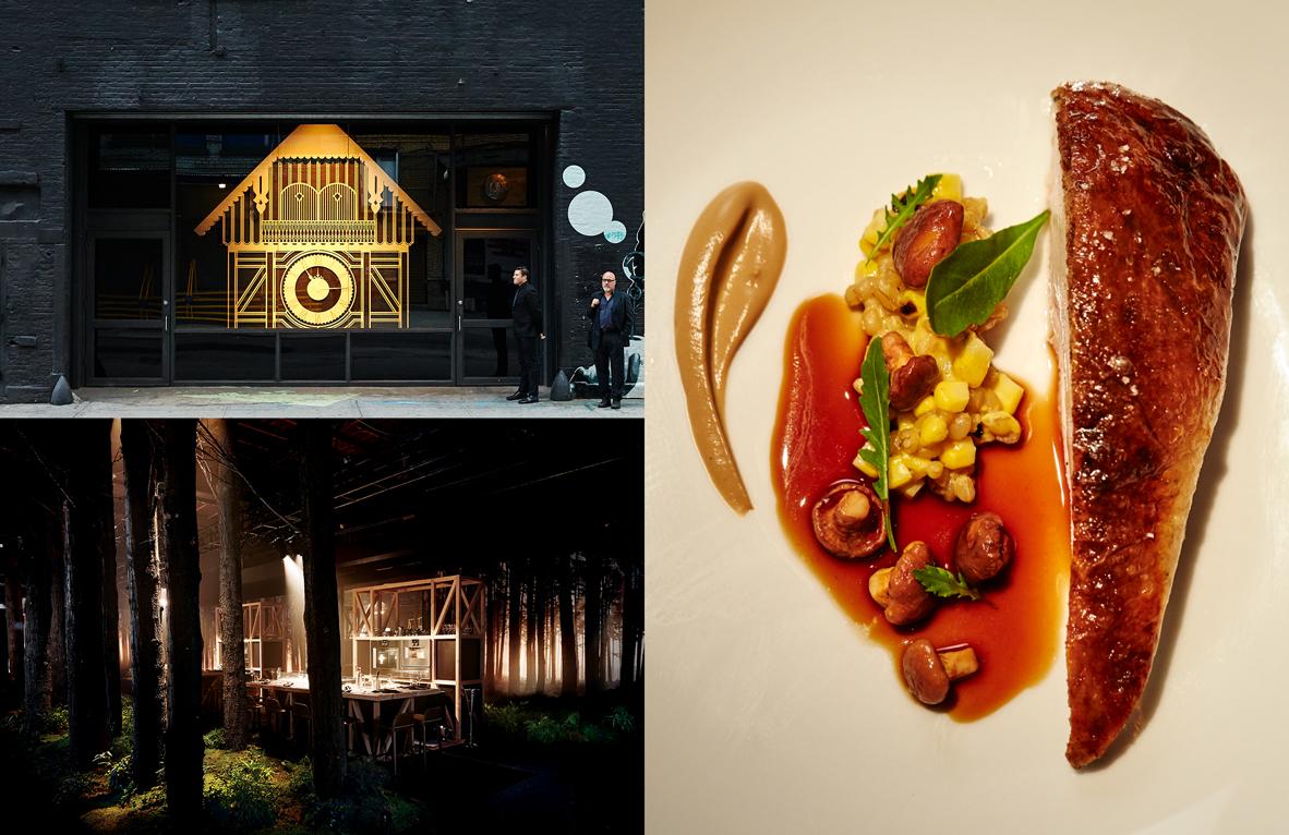 gaggenau-restaurant-1683_ambient-interactive11