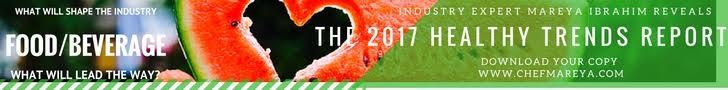 2017 Healthy Trends Report Banner[3]
