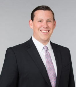 Alexander P. Fuchs is an associate in the firm's New York office.