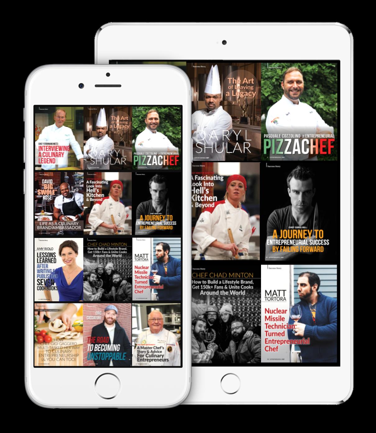 entrepreneurial-chef-mag_app