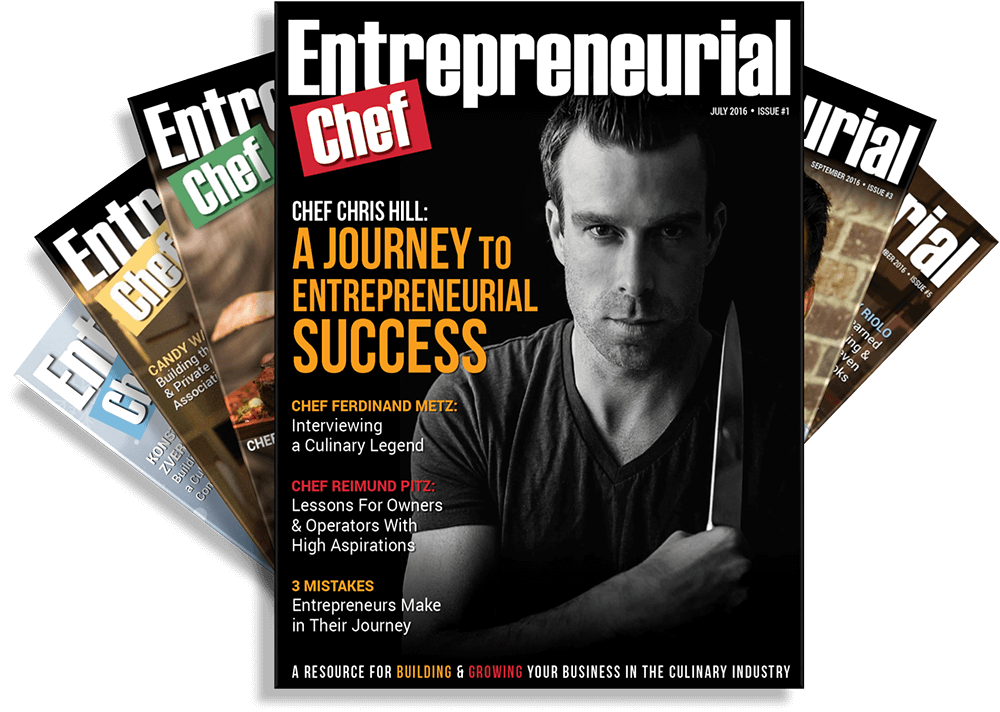entrepreneurial-chef-mag_issue-spread