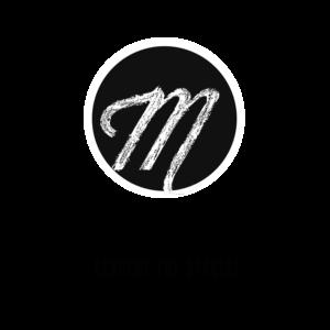 m_mrqi_tag_black1