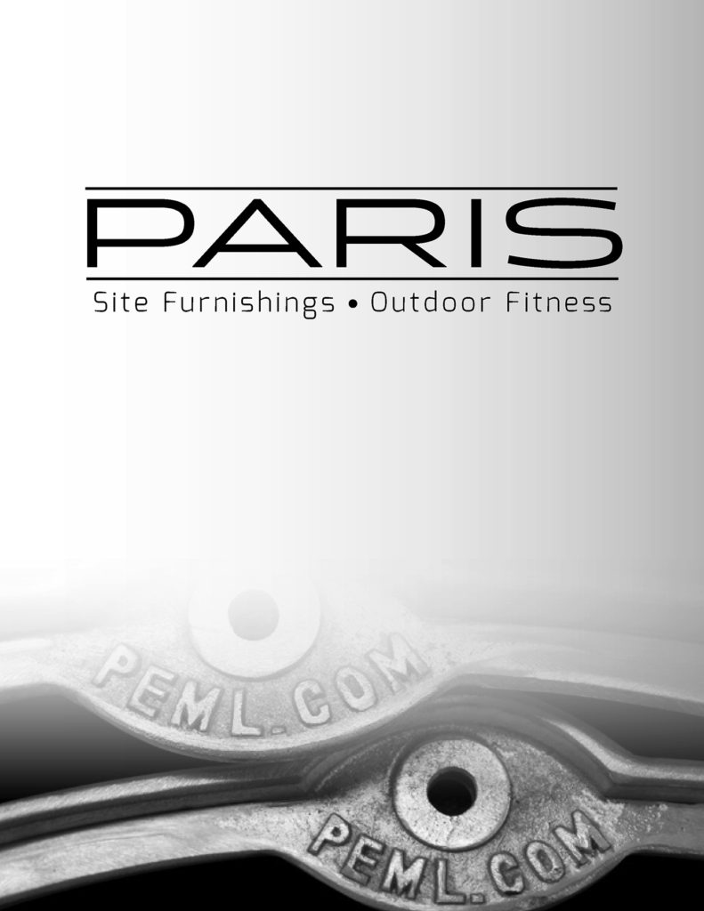 paris-site-furnishings-catalogue3