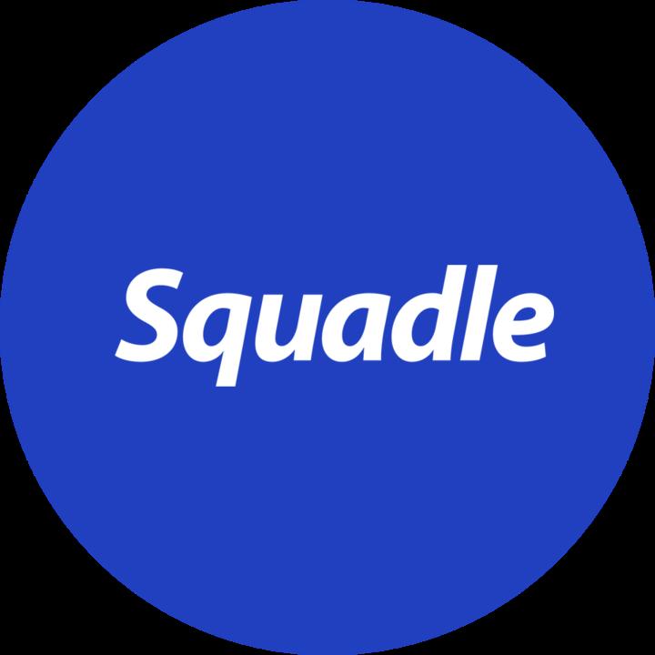 SquadleLogo-Circle
