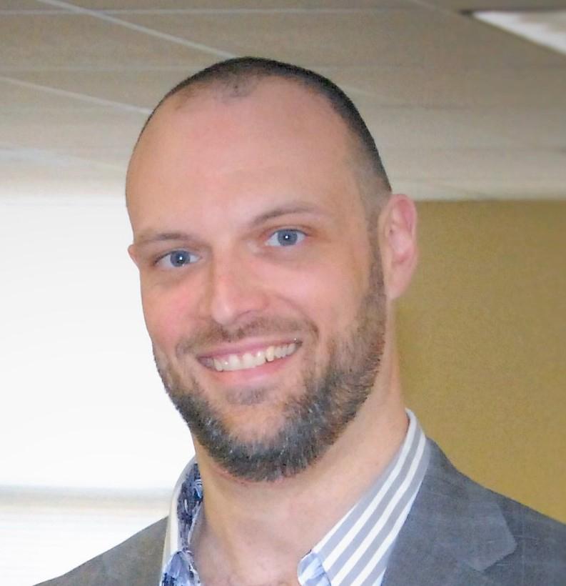 Dylan Penebre