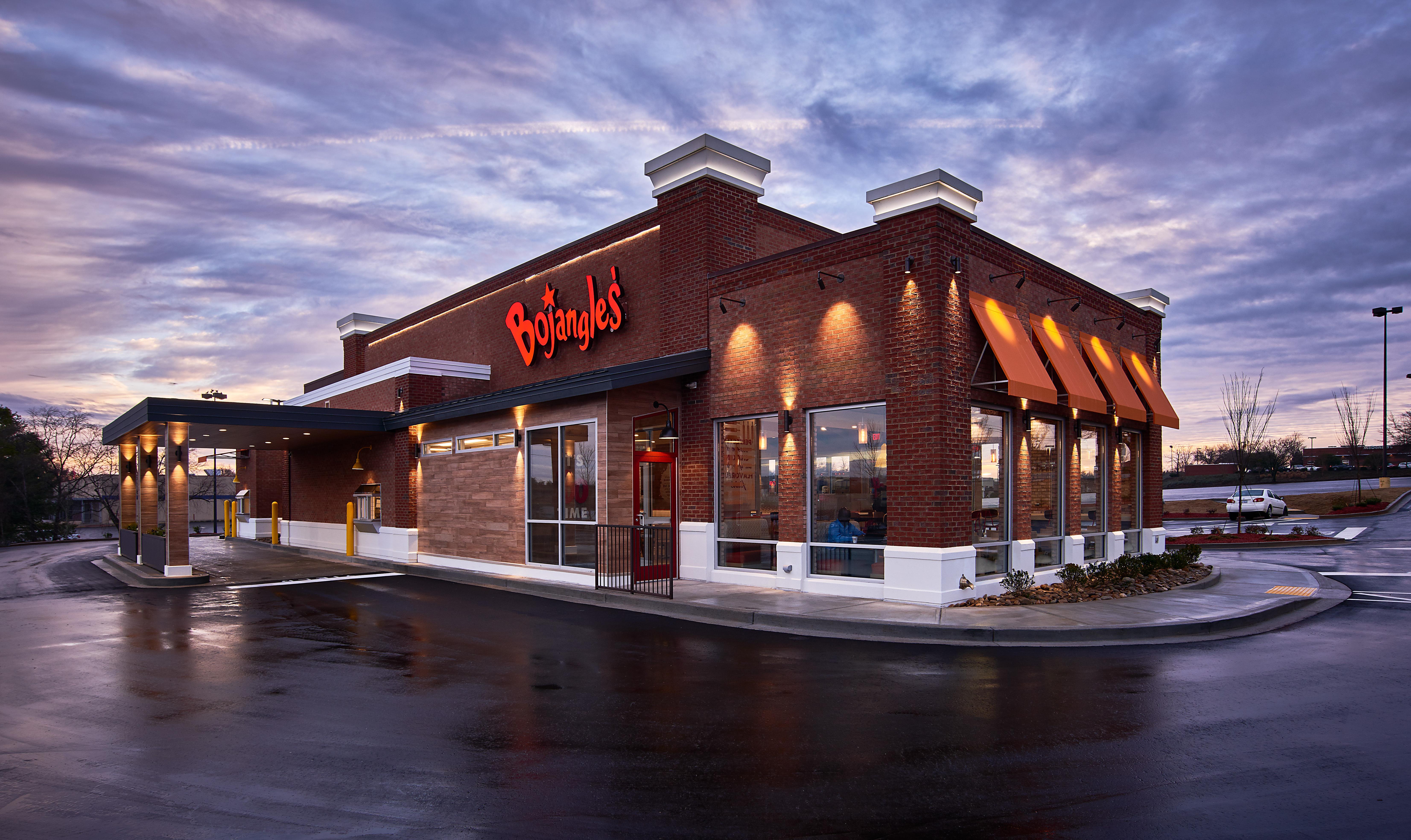 mrm franchise feed: morano gelato's first franchise, shell shack