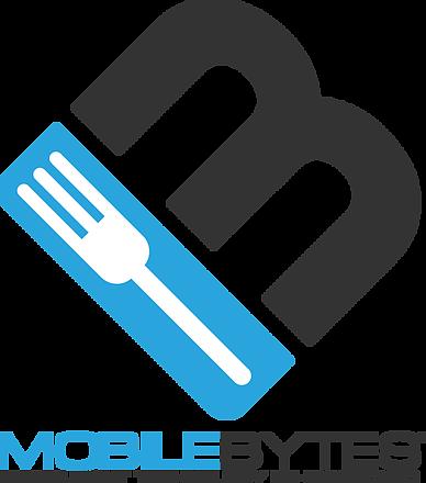 MobileBytes iPad POS