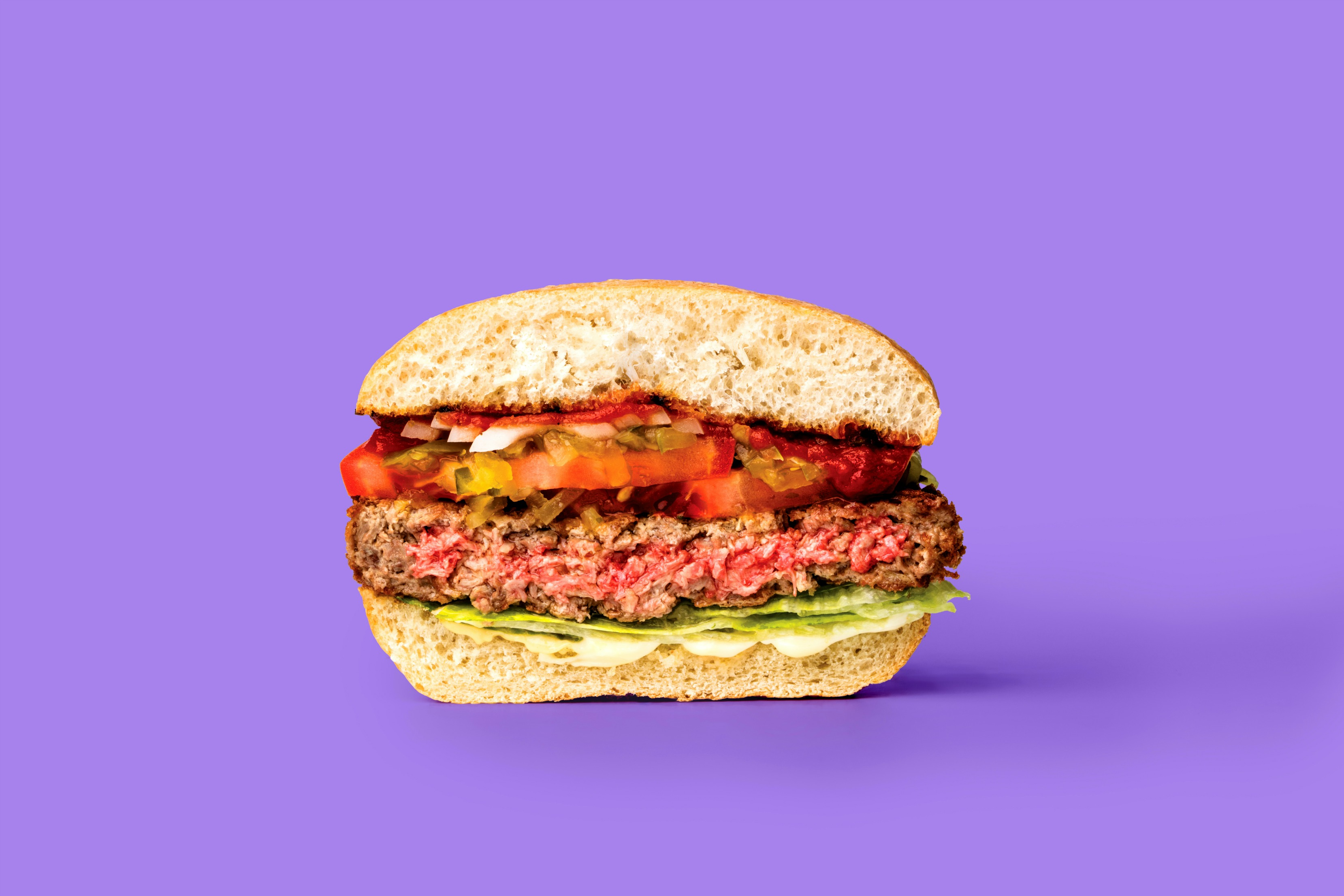 mrm franchise feed subway redesign more impossible at bareburger