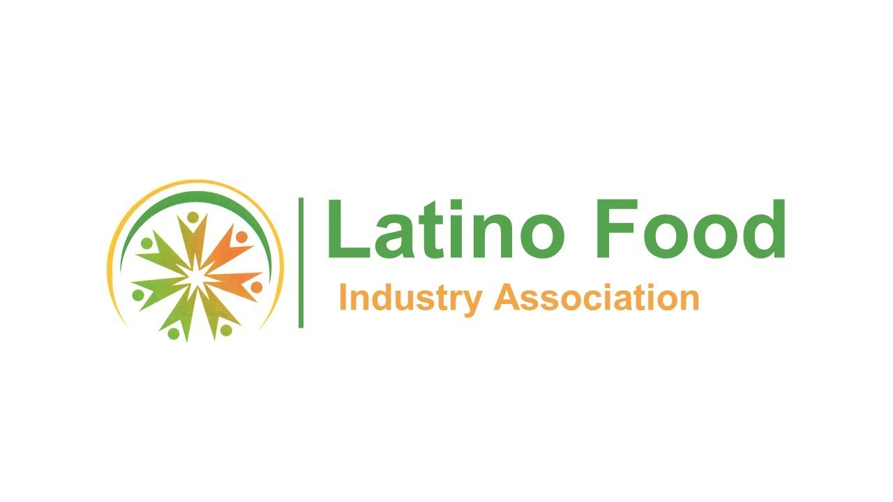 Latino Food Industry Association  >> Latino Food Industry Association Launches Top Apple Chef And More