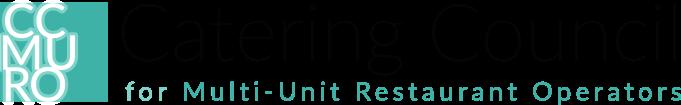 CCMURO-logo-2017
