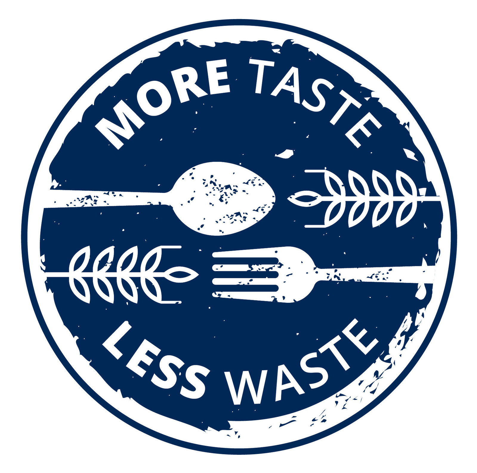 Quaker More Taste Less Waste (PRNewsfoto/The Quaker Oats Company)