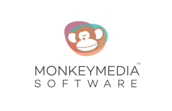 Monkey Media Software