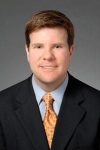 Noah Finkel