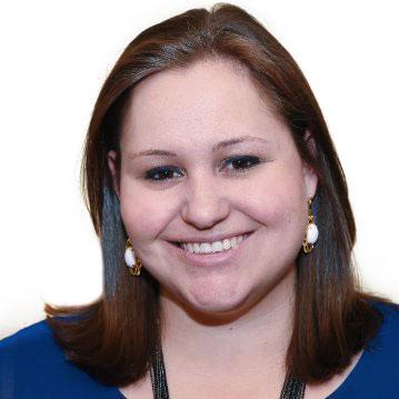 Lauren LaViola