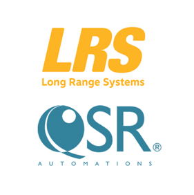 qsr and lrs