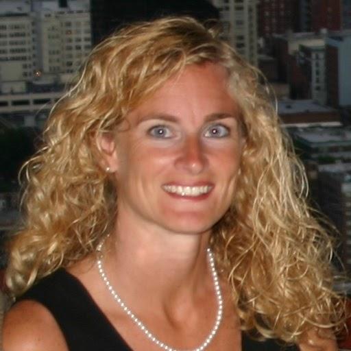 Janice Mackler