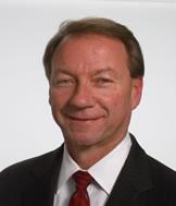 Terry McDaniel
