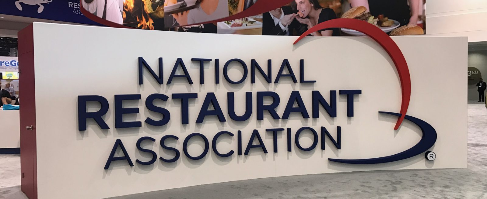 restaurant ass National
