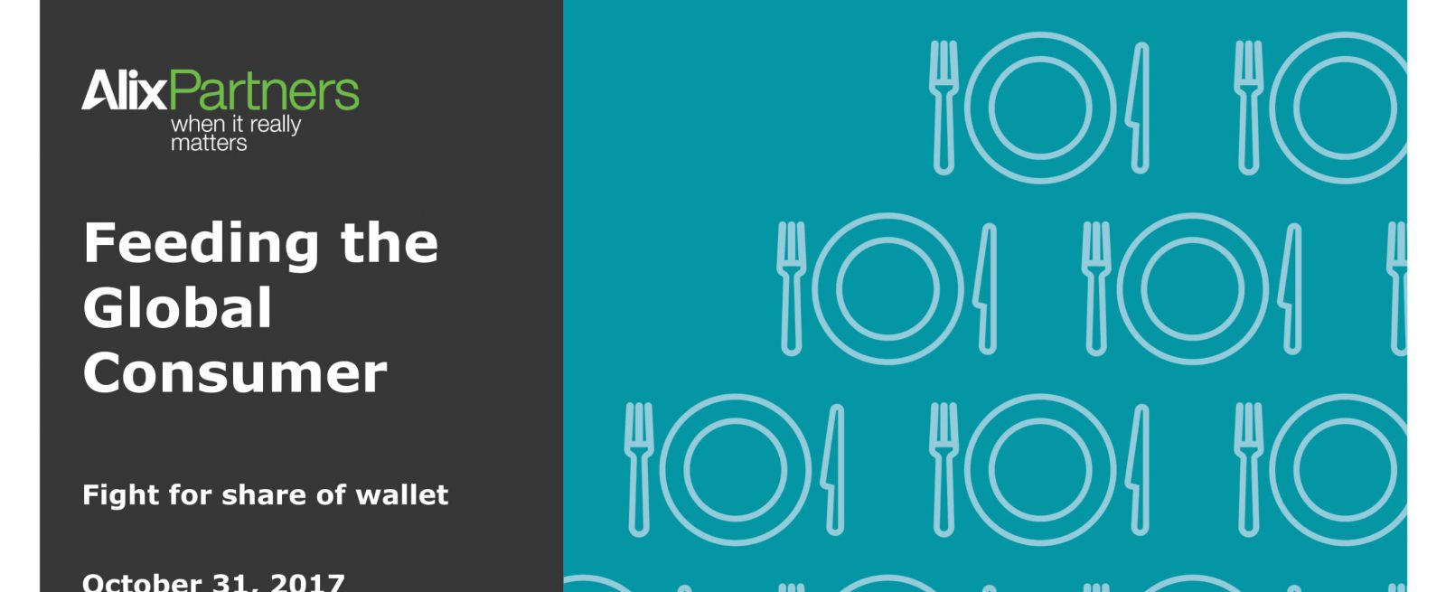 Instant TIPS and a Global Dining Trend Outlook   Modern Restaurant