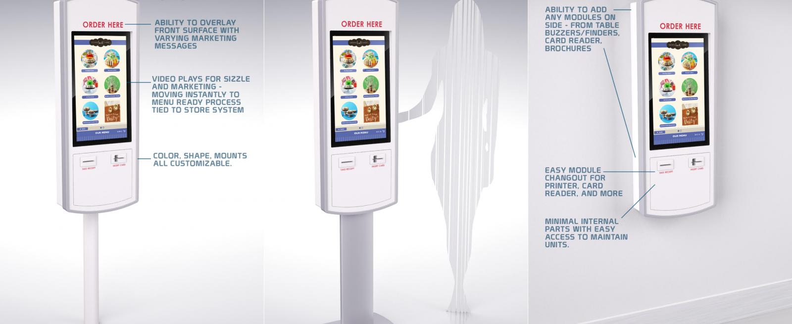 Mrm Restauranttech Upserve S Upward Moves Foodlogiq S