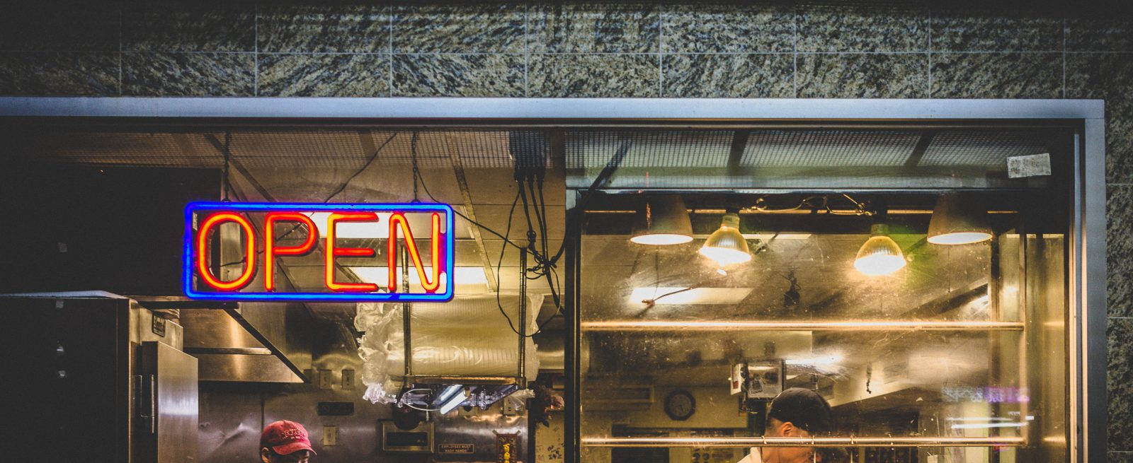 Restaurant Start-Up Costs Revealed: How Much Does it Cost to