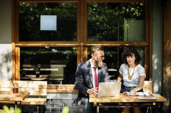Lease Negotiation Tips For Restaurants Lease Agreements