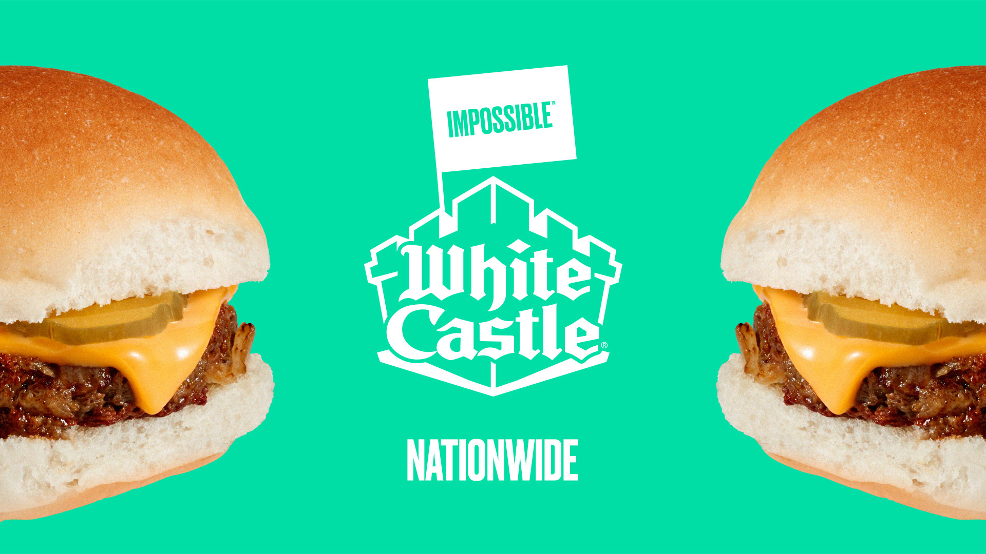 White Castle\'s Impossible Adventure and the First Full-Service ...