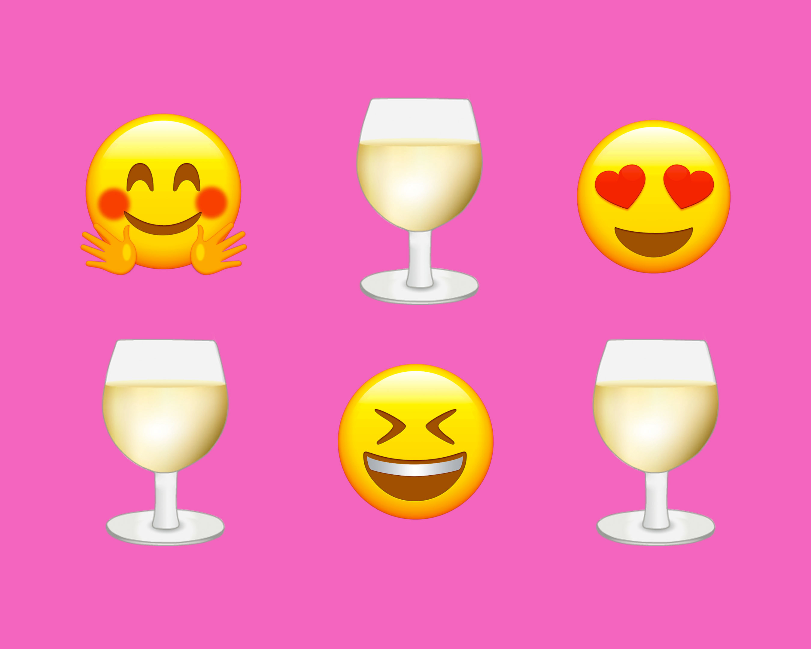 b6aeac596651e ... Fetzer is bringing its creativity and a variety of inspired tools to  the campaign to add the  WhiteWineEmoji to the 2019 emoji roster.