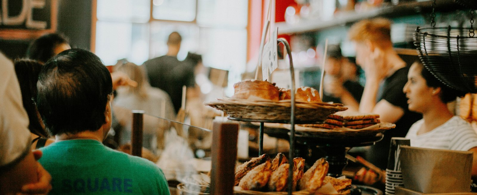 401k Plans For Restaurants The New Way To Retain Workers Modern
